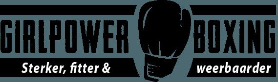 Girl Power Boxing - Bokscursus voor vrouwen